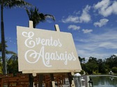 Eventos Agasajos Wedding Planner