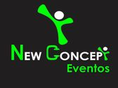 New Concept Eventos. (Villavicencio-Meta)