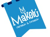 Makelu creando y formando