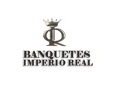 Banquetes Imperio Real
