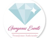 Gorgeous Events