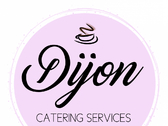 Dijon Catering Services