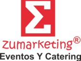 Zumarketing Eventos