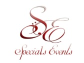 Logo Specials Events