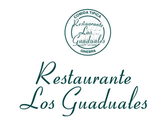 Restaurante Los Guaduales