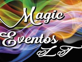 Magic Eventos SAS
