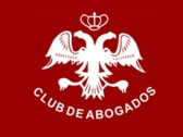 Club de Abogados Eventos