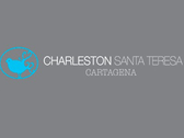 Hotel Charleston Cartagena