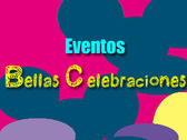 Eventos Bellas Celebraciones